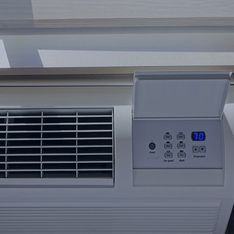 Albany Air Conditioning Services