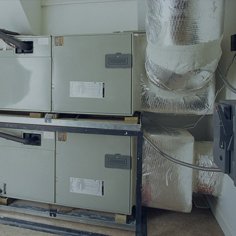 Albany Furnace Services