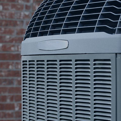 Albany Heat Pump Services